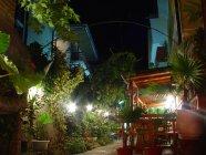 Ресторант Рандеву