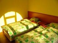 Стая на хотела