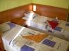 Двойна стая в Кранево